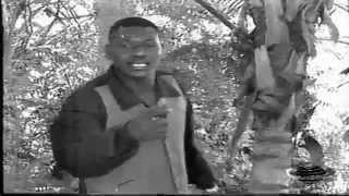 Pape Ndiaye AOI