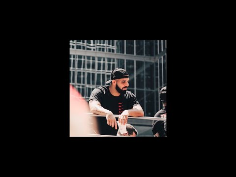 "(FREE) Drake Type Beat – ""Cap"" 