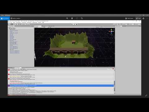 VRChat SDK Can't Fetch Fresh Config Error Unity Fix