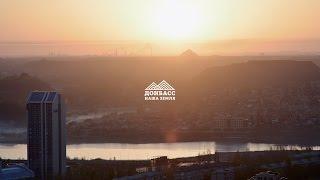 Донбасс - наша земля