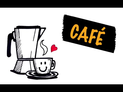 Como o Café Afeta o Seu Corpo | autoridadefitness.com