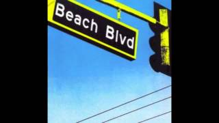 Various Artists - Beach Blvd. (1979)