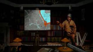 101 Airborne: The Invasion of Normandy Game