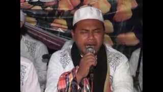 Download Mp3 Al Muqorrobin Khataman 2014 4 Qod Kafani & Ya Man Yaroo