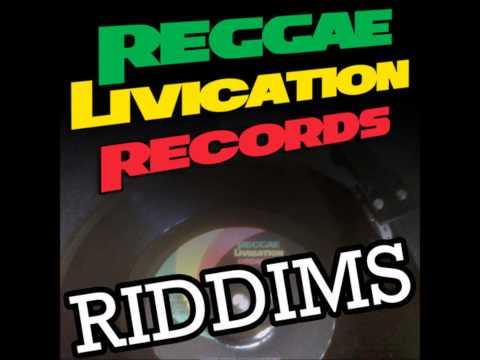 Get lucky Remix Riddim (Instrumental Version)