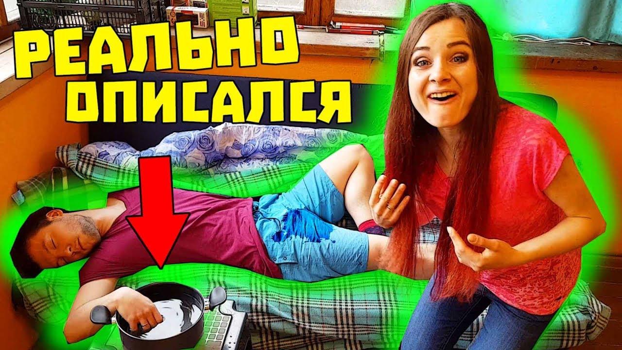paren-opisalsya-v-shtani-krasivaya-narezka-porno