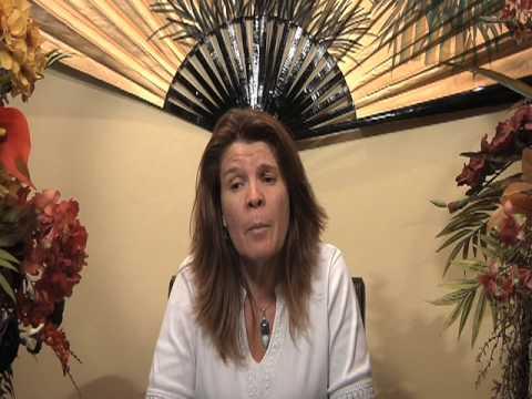 ThetaHealing Testimonial Cindy Lou Wagner