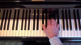 Wesley Vivace Grade 3 Piano ABRSM 2013 - 2014