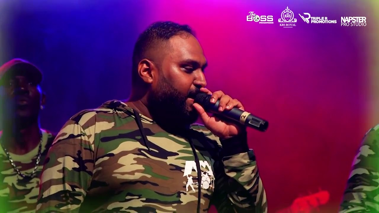 Download Jhilmil Sitaron Ka Aangan Hoga   Pravesh Mathoera   No Merxi   Live