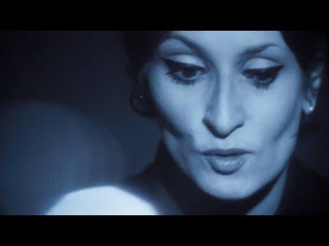 Barbara - Bande annonce | 2017 | Jeanne Balibar - Mathieu Amalric Film HD