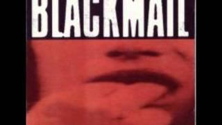 BLACKMAIL-Spotlight