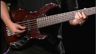 Eumir Deodato Trio | Carly & Carole (Eumir Deodato) | Instrumental Sesc Brasil