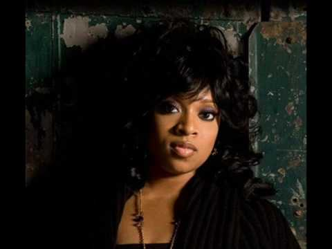 Wave Your Banner KiKi Sheard