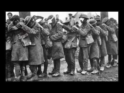 Maledetta la guerra e i ministri (canto popolare)