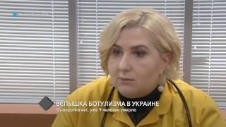 Прямой разговор с Виктором Баранским. Выпуск №12