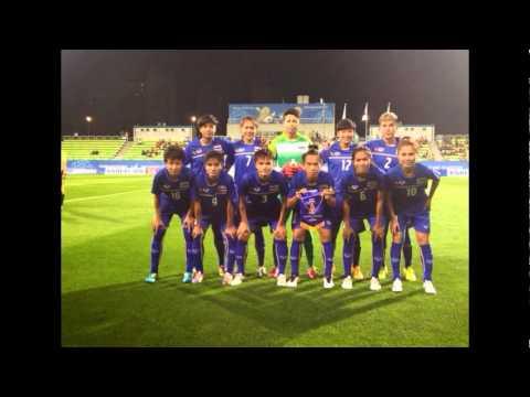ดูคลิปไฮไลท์ผลบอล ฟุตบอลทีมชาติไทยเอเชี่ยนเกมส์ (หญิง) Vs อินเดีย ช่อง 9 HD ผ่านเน็ตออนไลน์ฟรี 2014
