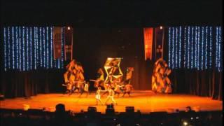 UP Medrhythmics: Ang Alamat ni Malakas at ni Maganda [THE FULL EXPERIENCE]
