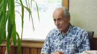 Gregory Skedros Legacy