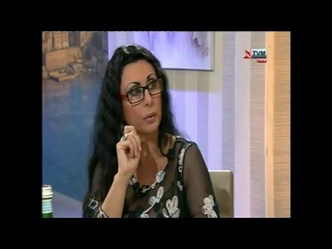 Armed Forces of Malta feature on TVM Programme Six2Eight