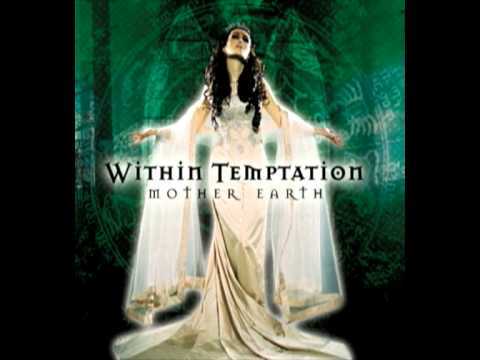 Mother earth (instrumental) - Within Temptation