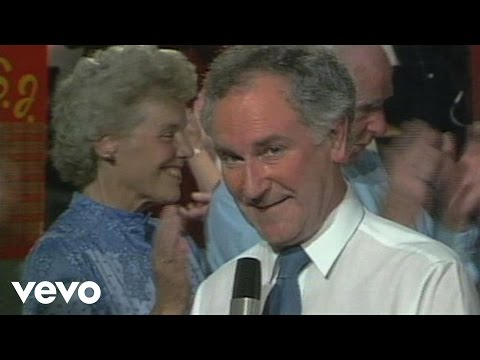 Jimmy Shand - Golden Wedding Two Step