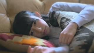 Q'ulle 2nd Single「MONSTER」に収録の「ONI」のPVを公開!! キャラアニ...