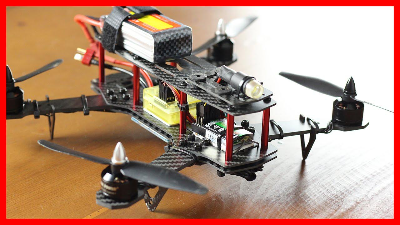 drones de carreras baratos amazon