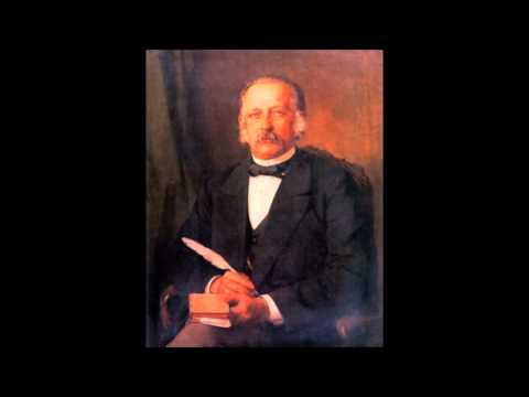 "Theodor Fontane ""Herr von Ribbeck auf Ribbeck im Havelland""из YouTube · Длительность: 2 мин20 с"