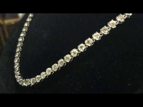 Westfield Auctions - Fine Jewelry