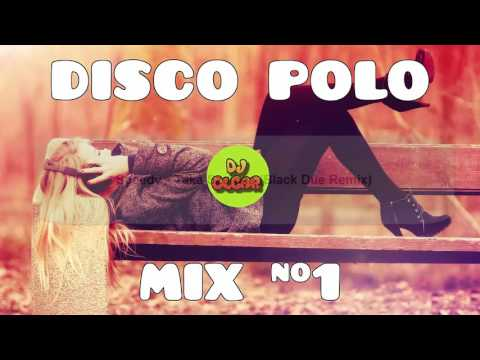 Disco Polo MIX #1