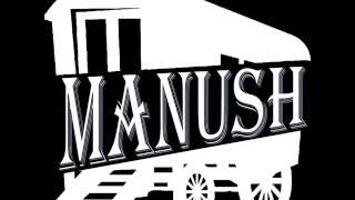 Manush - La gran Albacora