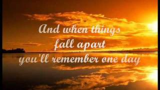 Download One day in your life - Michael Jackson lyrics