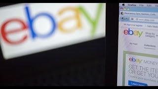 Что продавать на Ebay? Ответы на вопросы. Урок №9
