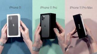 Alt du trenger å vite om iPhone 11| Telenor Norge