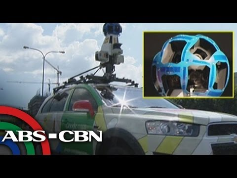 Google Maps Street View to be launched in Philippines