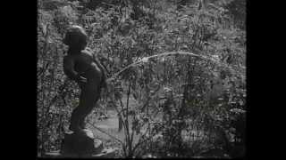 Kamerom kroz Zagreb (1957.)