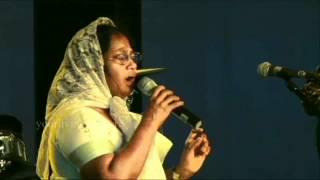 Karthanai Nan Ekalathum by Sis. Nirmala Peter