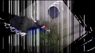 Douglas Greed and Mooryc-  pain(acid pauli remix)