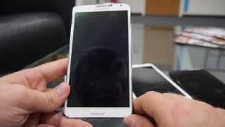 Smartphone Android Phablet 2013 Guide [Deutsch]