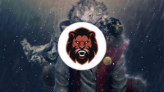 Ol Dirty Digger - Naruto Best Sad Song Remix