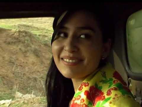 Umid (qisqa Metrajli Film) | Умид (киска метражли фильм)