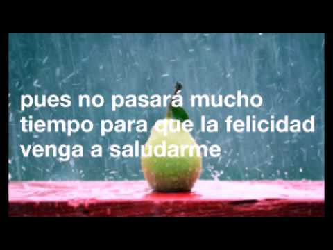 """Raindrops Keep Falling On My Head"" . B.J. Thomas (Subtitulada En Español)"