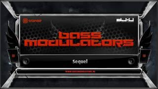 Bass Modulators - Sequel (Preview)