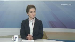 2017 05 05 БПЗ Медсестра Светлана Гурская