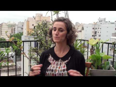 "<h3 class=""list-group-item-title"">Paz Begue de VERDEVER   Participante de Salzburgo Global Seminar 2015</h3>"
