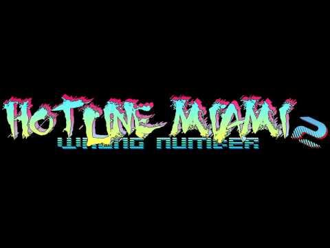 SPLATTER AUS DEN 80ern «» PietSmiet probiert Hotline Miami 2