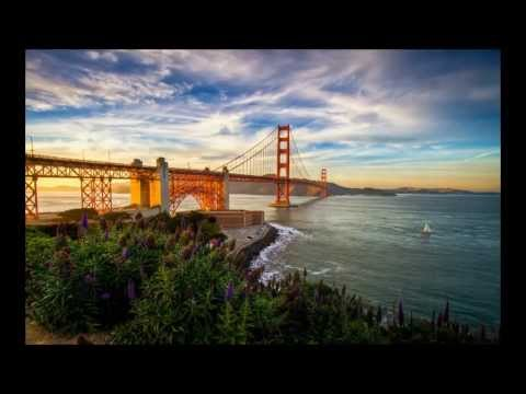 The Sound Of San Francisco - Global Deejays  [Pop Radio Version]