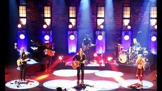 A Beautiful Beautiful Night In Sold-Out Sarnia (8+ Songs), Alan Doyle & The Beautiful Beautiful Band