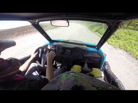 Polaris RZR XP 1000 Top Speed - What It Is Actually - UTV Gear HQ
