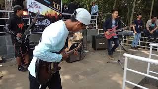 fivesix band cover jengah pas band